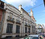 Hôtel Postes Digoin 19.jpg