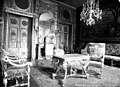 Hôtel de Lauzun ou Hôtel de Pimodan - Petit salon du premier étage - Paris 04 - Médiathèque de l'architecture et du patrimoine - APMH00008125.jpg