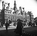 Hôtel de Ville. Fortepan 23038.jpg