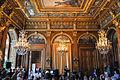 Hôtel de Ville de Paris - Journée du Patrimoine 2013 028.jpg