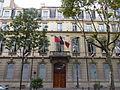 Hôtel du Gouverneur militaire de Lyon.JPG