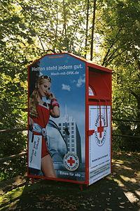 Hückeswagen Hartkopsbever - Hartkopsbever01-Rotes Kreuz 02 ies.jpg
