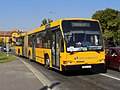 H8-as pótlóbusz (HDA-228).jpg