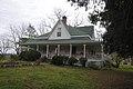 HARSHAW-STOVALL HOUSE, WHITE COUNTY, GA.jpg