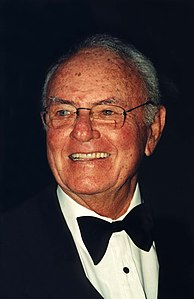 HARVEY KORMAN 2001.jpg