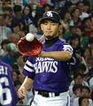 HAWKS20-TATSUMI.jpg