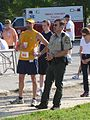 HBT-5K Run National Trails Day 2011 (5888836936).jpg