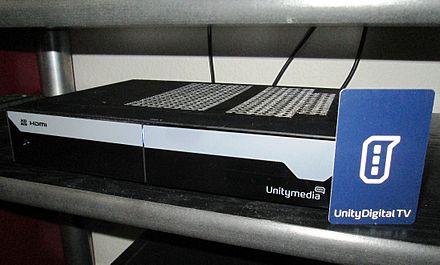 unitymedia ihre programme