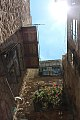 HEBRON OLD CITY 0027.jpg