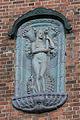HFBK (Hamburg-Uhlenhorst).Bauschmuck.Bossard.Fortuna.2.21686.ajb.jpg