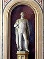 HGM Statue Windisch Graetz.jpg