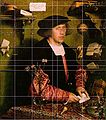HHy Merchant-Georg-Gisze1-1532.jpg