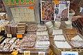 HK 上環 Sheung Wan 摩利臣街 Morrison Street 永樂街 Wing Lok Street public square 假日行人坊 Holiday bazaar November 2018 SSG 08.jpg