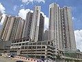 HK 城巴 619 CityBus 遊車河 tour view 觀塘區 Kwun Tong District 藍田 Lam Tin 鯉魚門道 Lei Yue Mun Road June 2020 SS2 24.jpg