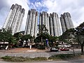 HK 城巴 CityBus 962B view 荃灣區 Tsuen Wan District 青山公路 Castle Peak Road November 2019 SS2 31.jpg