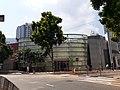 HK CWB 銅鑼灣 Causeway Bay 禮頓道 Leighton Road October 2019 SS2 34.jpg