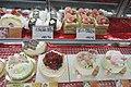 HK MK 旺角 Mongkok 朗豪坊 Langham Place mall food shop March 2019 IX2 10.jpg