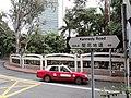 HK ML 半山區 Mid-levels 波老道 Borrett Road February 2020 SS2 26.jpg