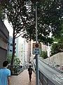 HK ML Mid-Levels Pokfulam Road June 2021 SS2 07.jpg