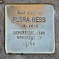 HL-023 Flora Hess (1895).jpg