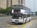 HL962 - Flickr - megabus13601 (1).jpg