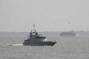 HMS Express-1.jpg