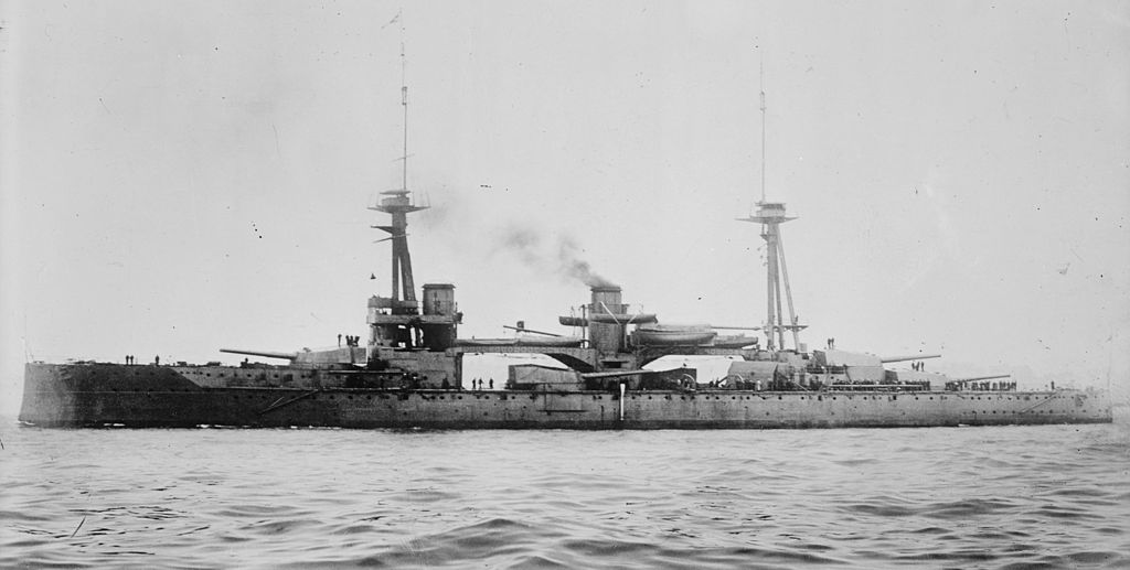 HMS Neptune LOC ggbain 16847.jpg