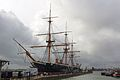 HMS Warrior in 2013 2.jpg