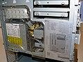 HP-PC-Workstation-P700 39.jpg