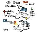 HRH Prince Constantijn van Oranje - CXO Summit - TNW Conference 2012 - Day 1 (7112879219).jpg