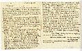 HUA-32528-Begeleidende brief bij een zinnebeeldige afbeelding van de Utrechtse academie ter gelegenheid van het tweede eeuwfeest van de hogeschool 12 18 juni 18.jpg