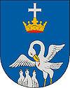 Huy hiệu của Galgamácsa