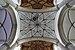 Haarlem Sint-Bavokerk crossing vault.jpg
