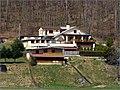 Hacienda - panoramio (2).jpg