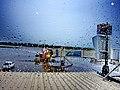 Hadyai International Airport - panoramio.jpg