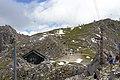 Hafelekar - panoramio (17).jpg