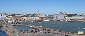 Hafen-helsinki-rr.jpg