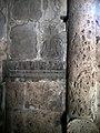 Haghartsin Monastery D A (42).jpg