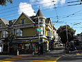 Haight and Masonic San Francisco.jpg