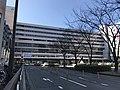 Hakata Station 20180306.jpg