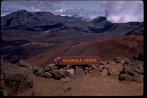 Haleakala National Park HALE1827.jpg