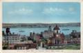 Halifax1920postcard.png