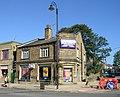 Halifax - Huddersfield Road - geograph.org.uk - 2096989.jpg