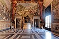 Hall of the Horatii and Curiatii 01.jpg