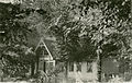 Halse, Halshaug gård, Vest-Agder - Riksantikvaren-T205 01 0195.jpg