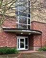 Halsell Hall residence hall at Oregon State University.jpeg
