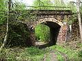 Halsenbach Hunsrückbahn Brücke über Forstweg.JPG
