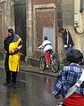 Ham (13 mai 2007) Rue Notre-Dame sous la pluie 1a.jpg