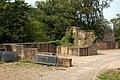Hambacher Schloss - Burgmannengebäude - 2018-08-04 15-24-35.jpg