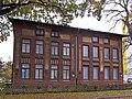 Hamburg Wilhelmsburg Trettaustr40-42.jpg